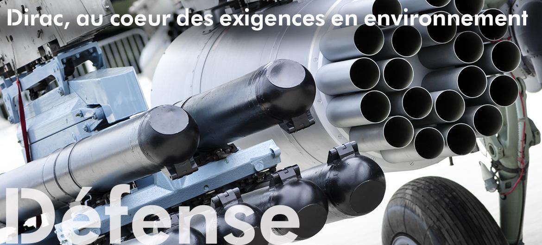 defense_1.jpg