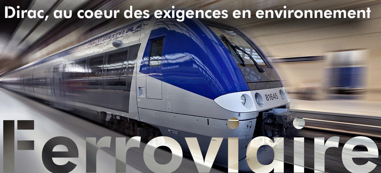 ferroviaire.jpg